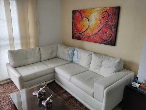 hermoso apartamento 137m2 en laureles sector simon bolivar medellin