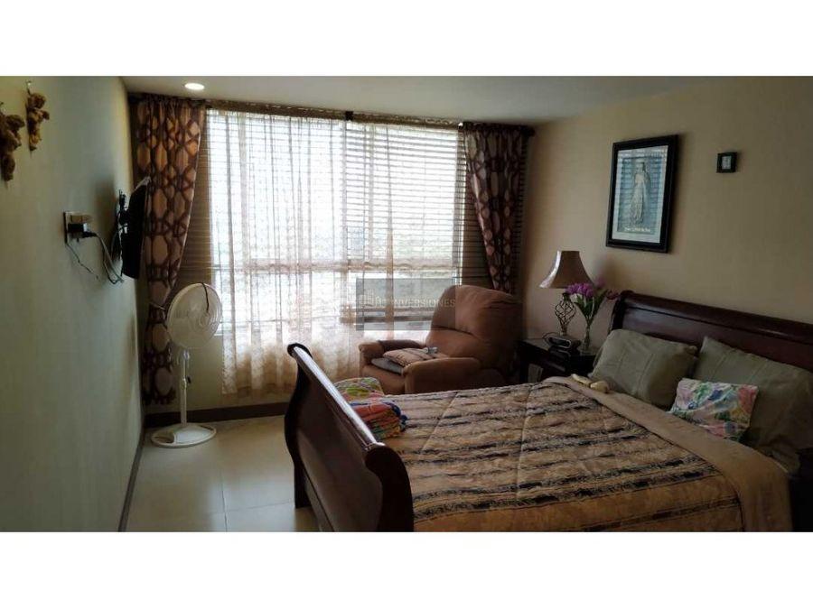 hermoso apartamento 2 habitaciones y estudio norte de armenia