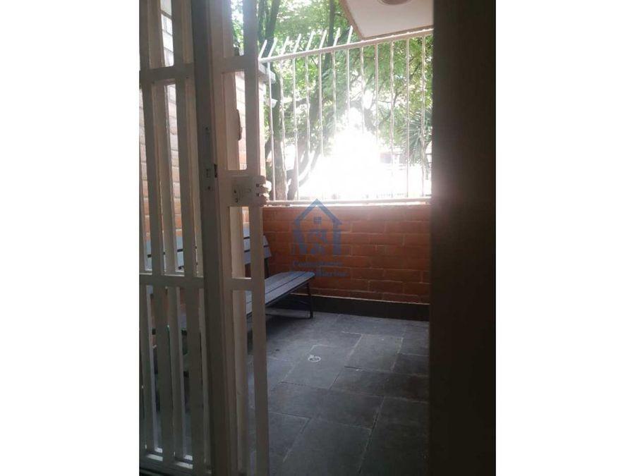 hermoso apartamento 90 m2 en la bolivariana medellin