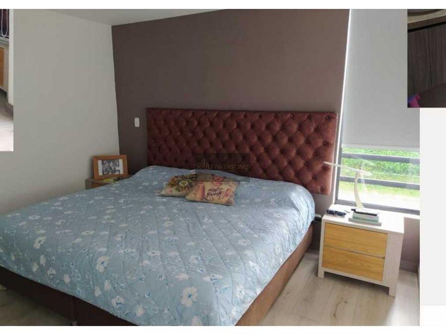 hermoso apartamento 2 habitaciones 90 m2 norte armenia quindio