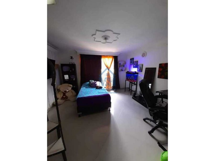 hermoso apartamento de 74 m2 en niquia bello antioquia