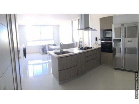 hermoso apartamento duplex inteligente con tecnologia demotica
