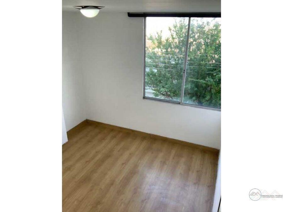 hermoso apartamento en ibague