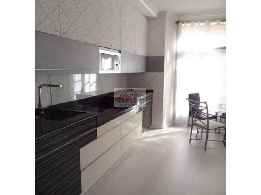 hermoso apartamento en la goleta