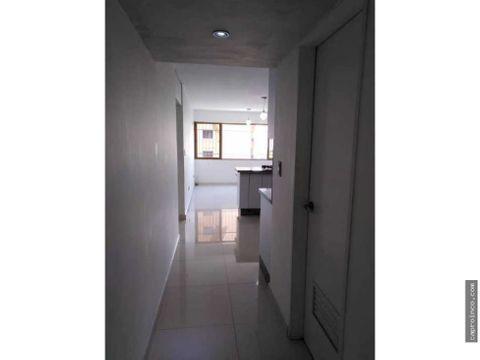 hermoso apartamento en la trigalena diagonal a farmatodo
