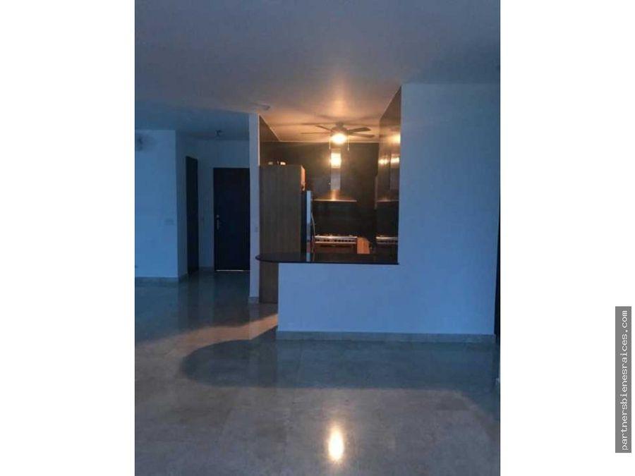 hermoso apartamento en ph sky avenida balboa linea blanca 2 rec