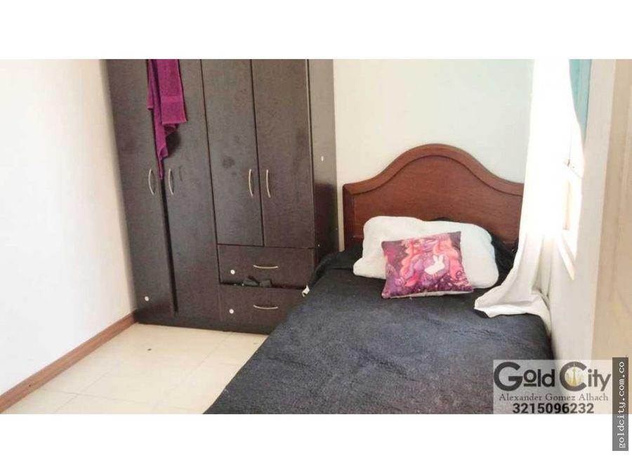 hermoso apartamento en valle del lili sur de cali