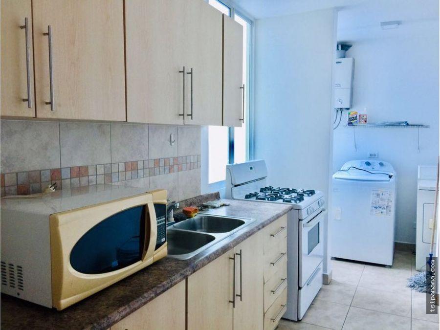 hermoso apartamento en venta zona cangrejo panama