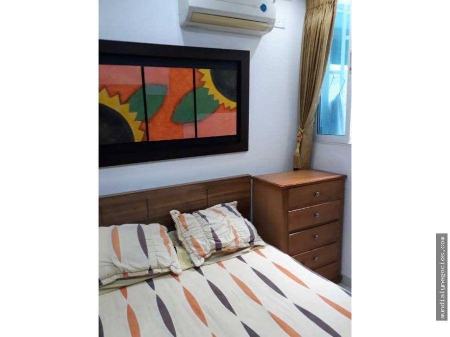 hermoso apartamento la victoria barranquilla
