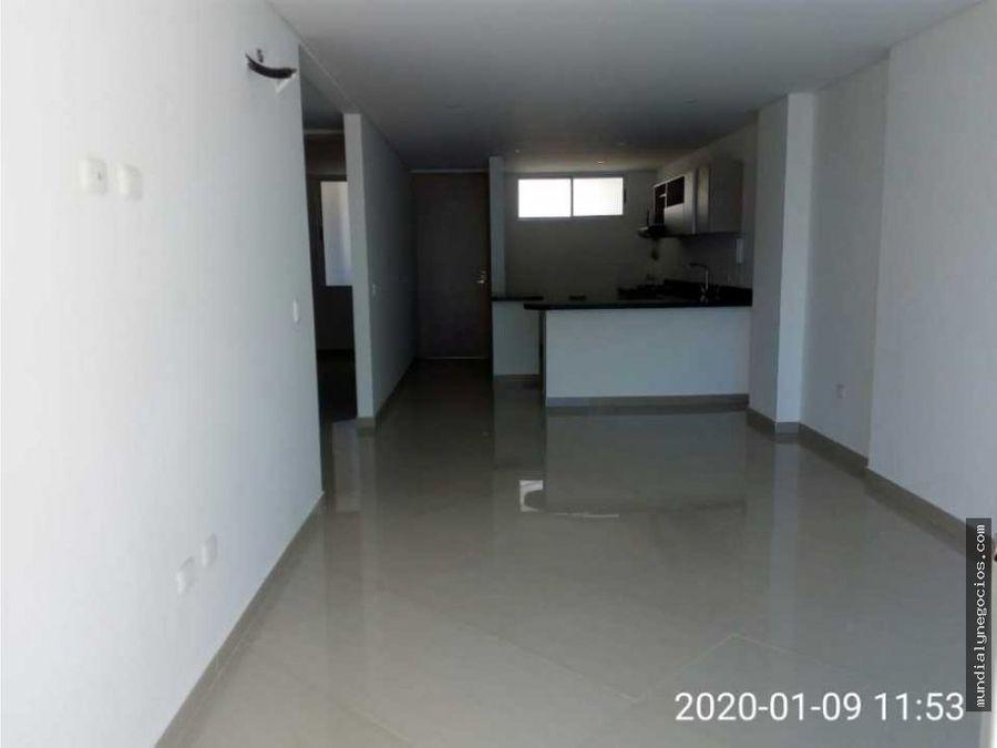 vendo o permuto apartamento nuevo en rodadero 001