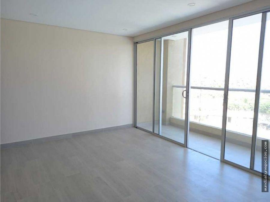 hermoso apartamento para ventaalquiler santa marta 010