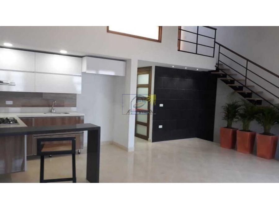 hermoso apartamento para estrenar segundo piso en carmen de viboral