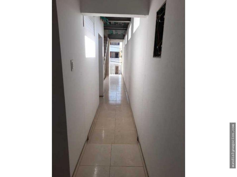 hermoso apartamento para estrenar en excelente sector residencial