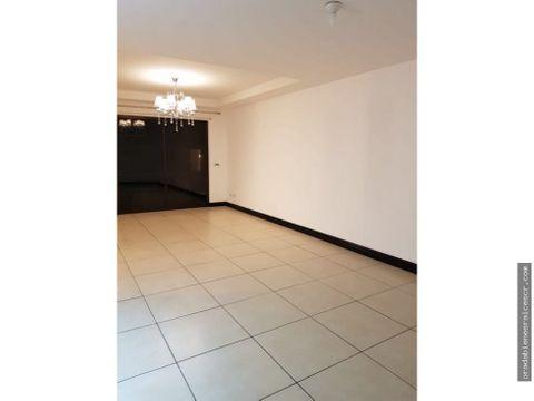 hermoso apartamento para la venta en condominio