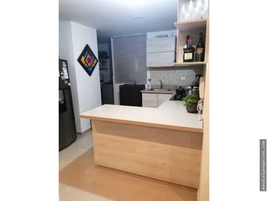 espectacular y moderno apartamento en riomar barranquilla