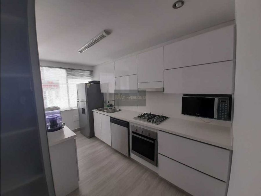 amplio apartamento de 3 habitaciones zona norte armenia la castellana