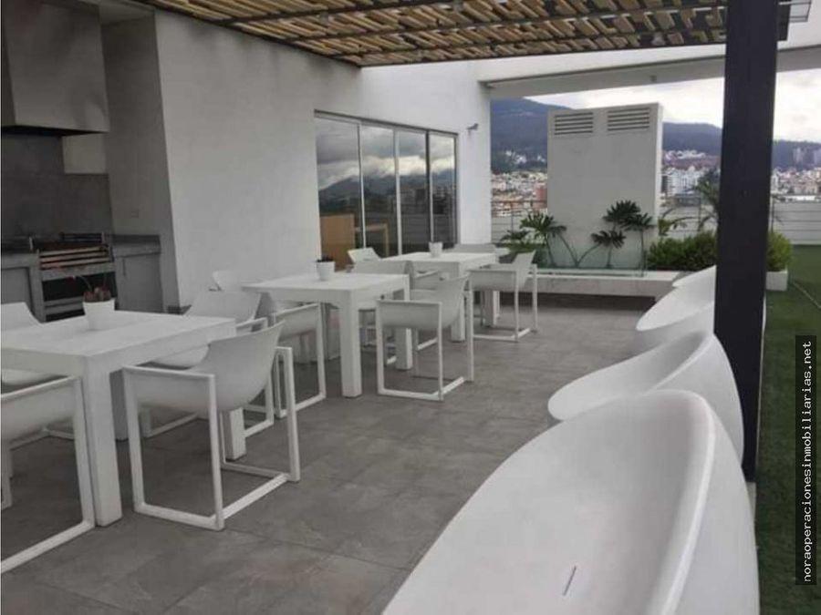 hermoso departamento con balcon 2 dormitorios