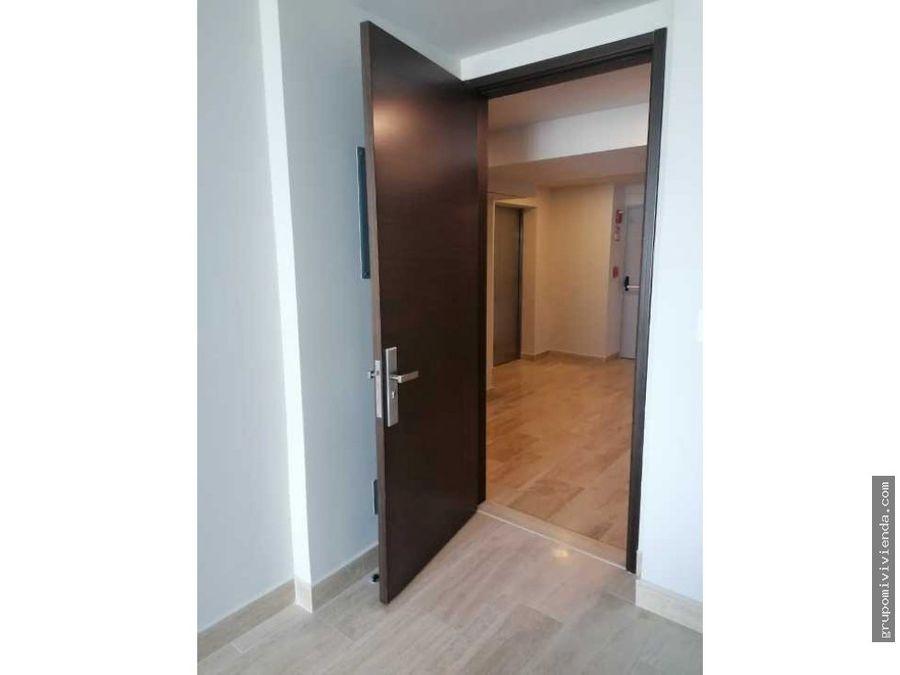 hermoso y comodo apartamento en the regent alquiler