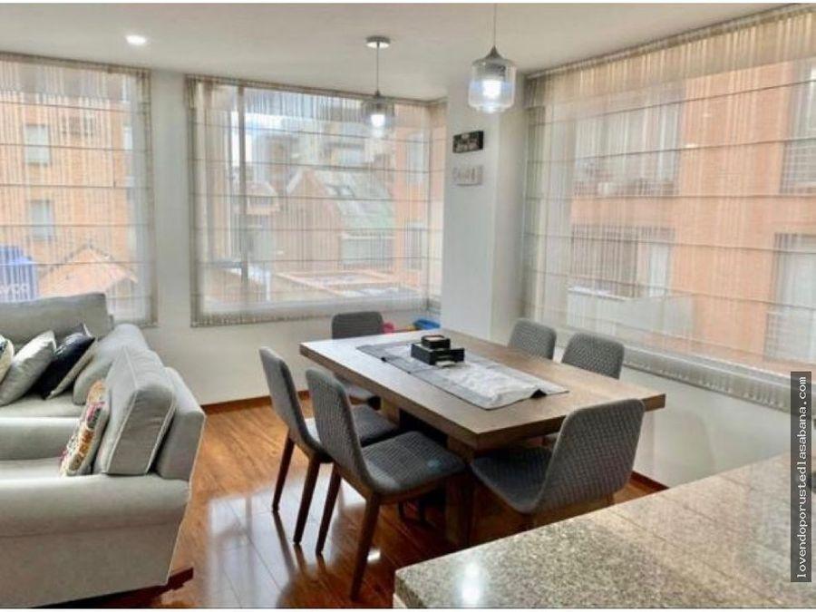 hermoso y moderno apartamento excelente ubicacion