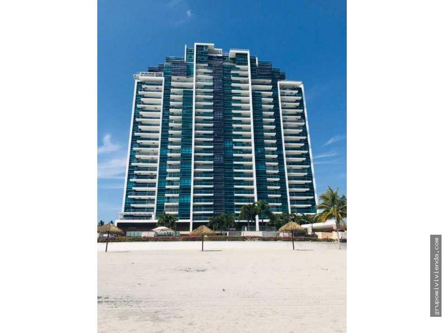 hermosos apartamentos en lighthouse beach tower playa blanca