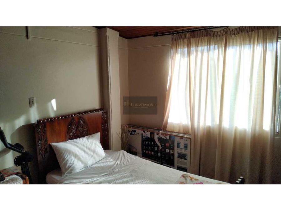hermosa casa 4 habitaciones al norte de armenia av centenario