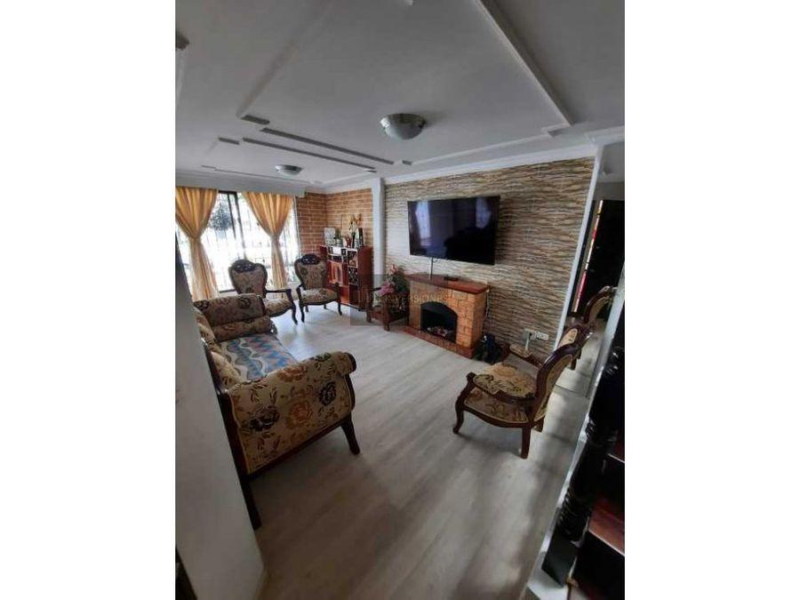 hermosa casa 4 habitaciones norte de armenia av 19