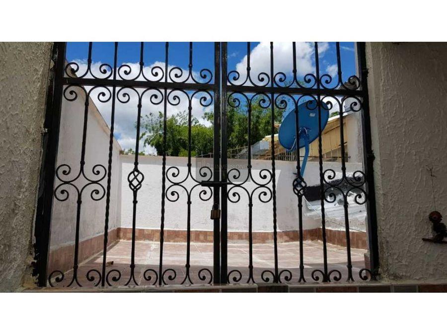 hermosa casa 5 hab en coinca norte armenia