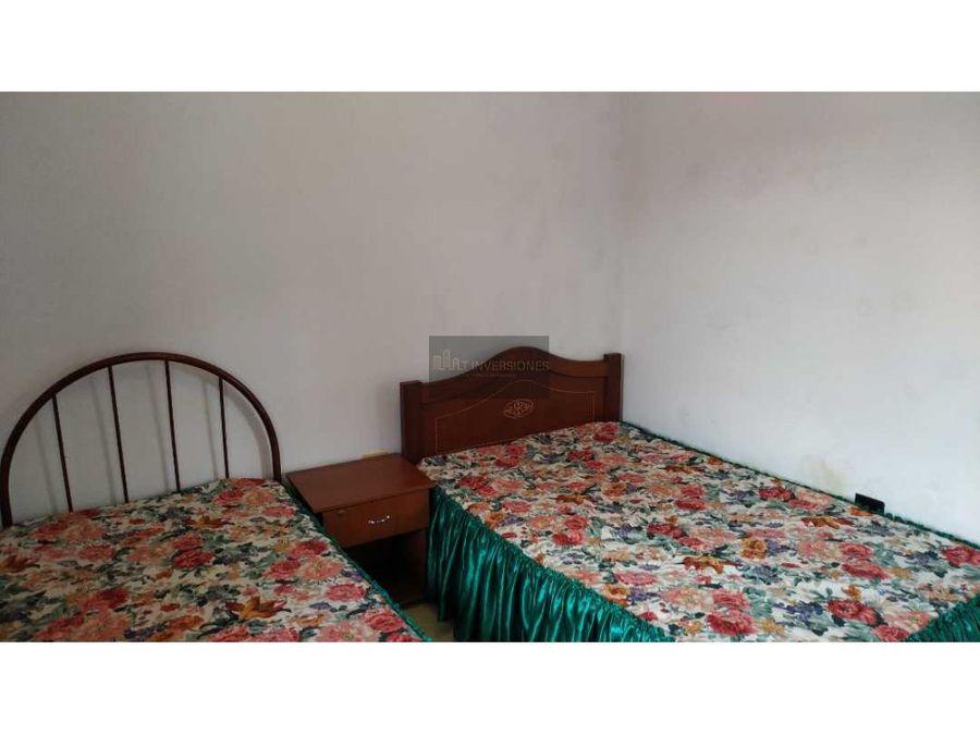 hermosa casa 5 habitaciones calarca quindio