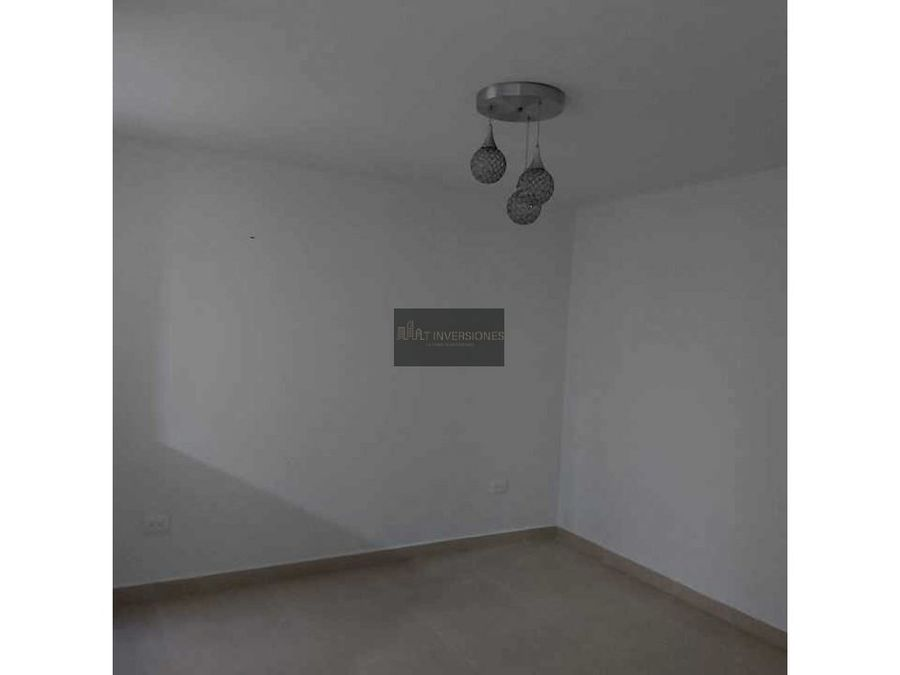 hermosa casa 3 habitaciones circasia quindio