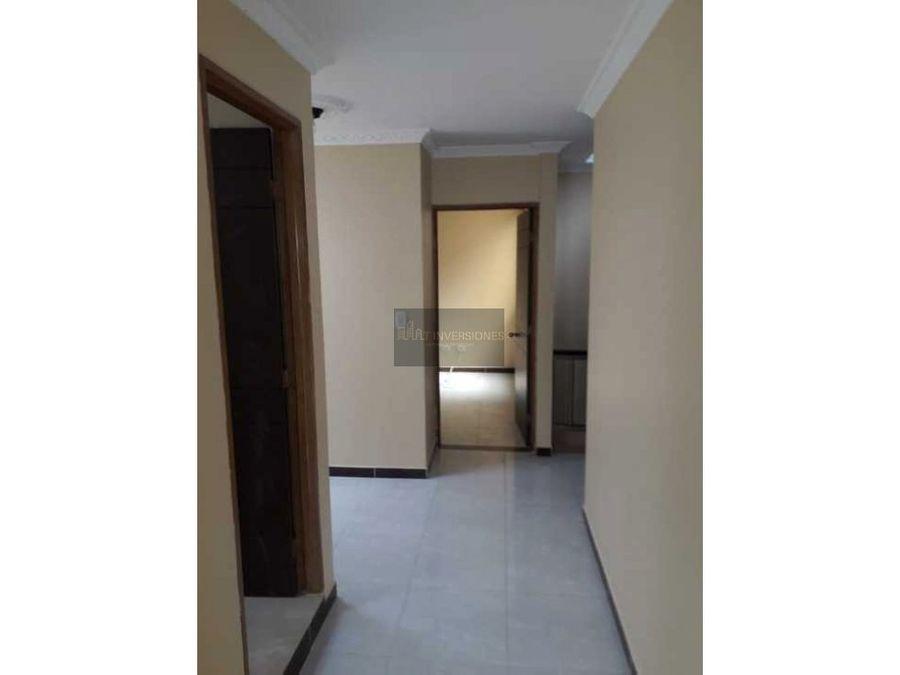 hermosa casa 3 habitaciones occidente armenia quindio