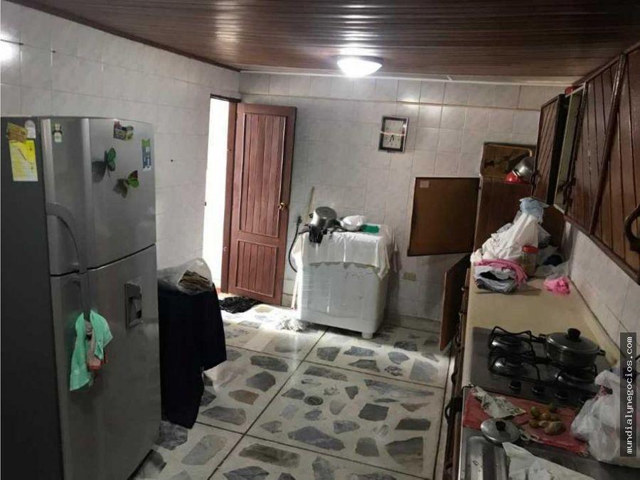 hermosa casa amplia en el norte de barranquilla