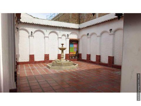 hermosa casa bifamiliar en el centro historico de la ciudad 001 jg