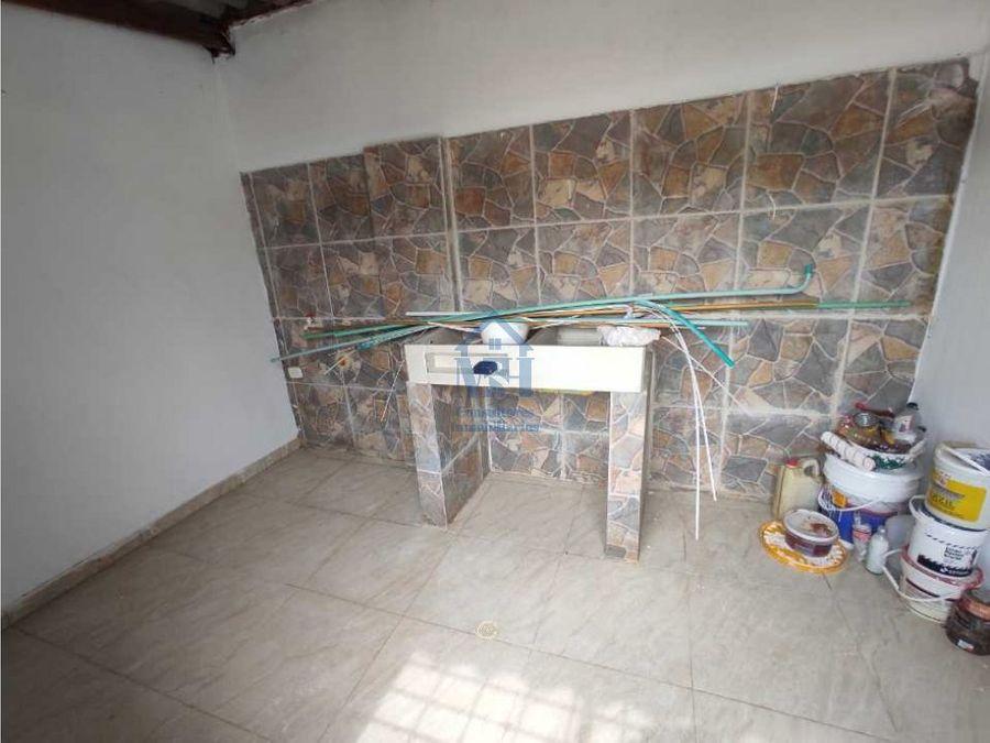 hermosa casa campestre con garaje electrico canito cerete cordoba