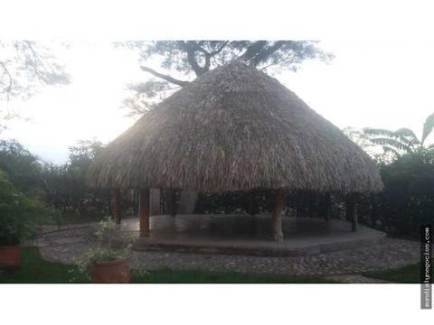 hermosa casa campestre en san diego cesar 02