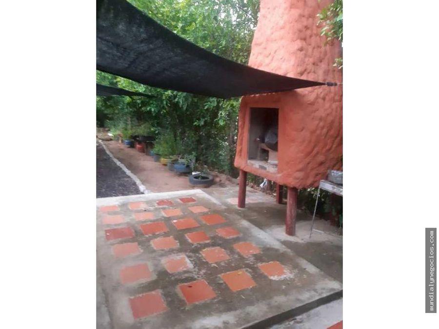 hermosa casa campo a 15 minutos valledupar 02