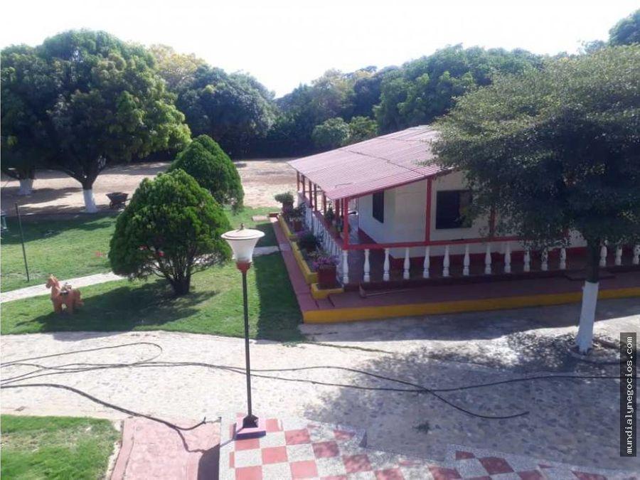 hermosa casa campo en unidad campestre 01