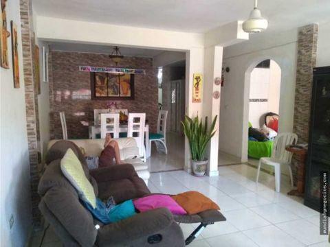 hermosa casa comercial en venta sector de gaira rodadero 011