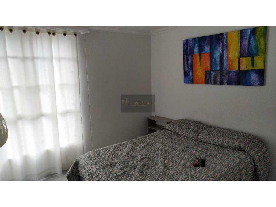 hermosa casa de 5 habitaciones norte armenia quindio