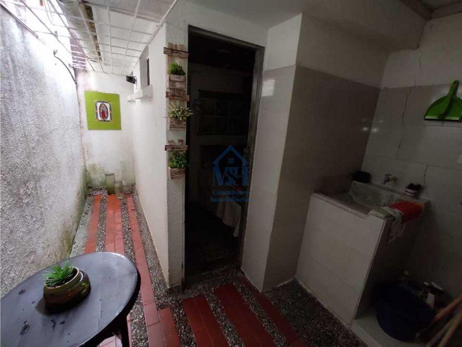 hermosa casa de dos pisos en la castellana monteria cordoba
