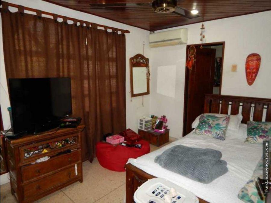 casa duplex al norte de barranquilla excelente ubicacion