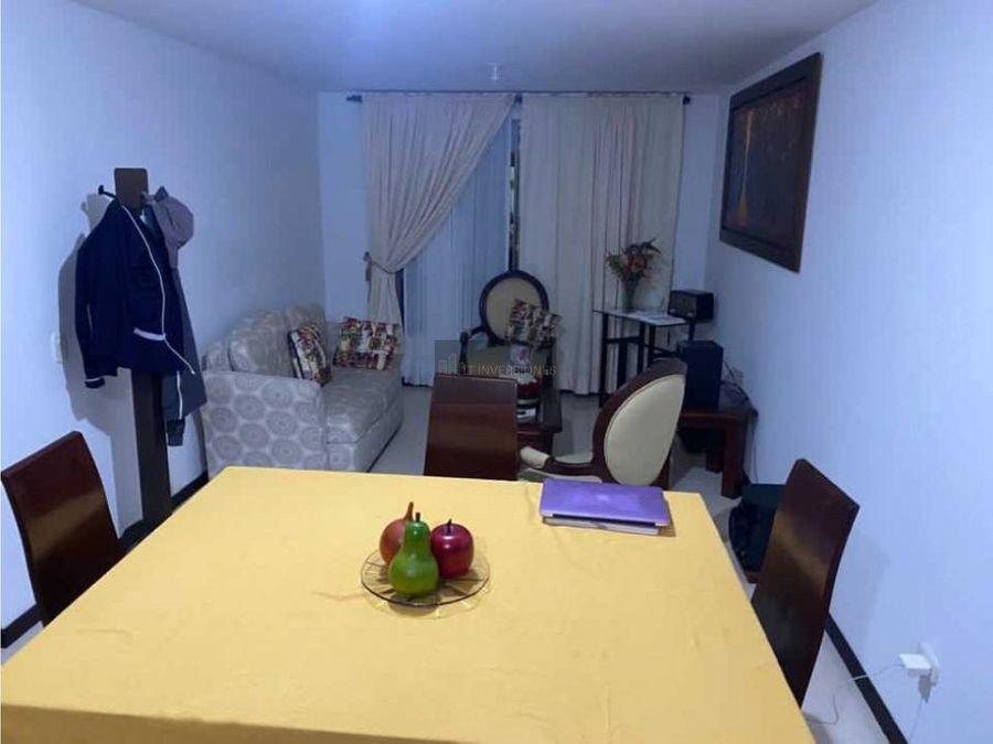 hermosa casa en venta de 3 habitaciones al norte de armenia