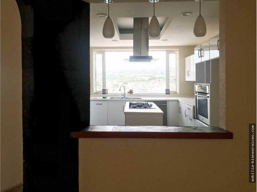 hermosa casa en renta en coto vida 21 19000