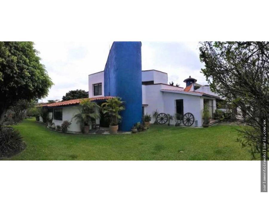 hermosa casa en renta en exclusivo fraccionamiento