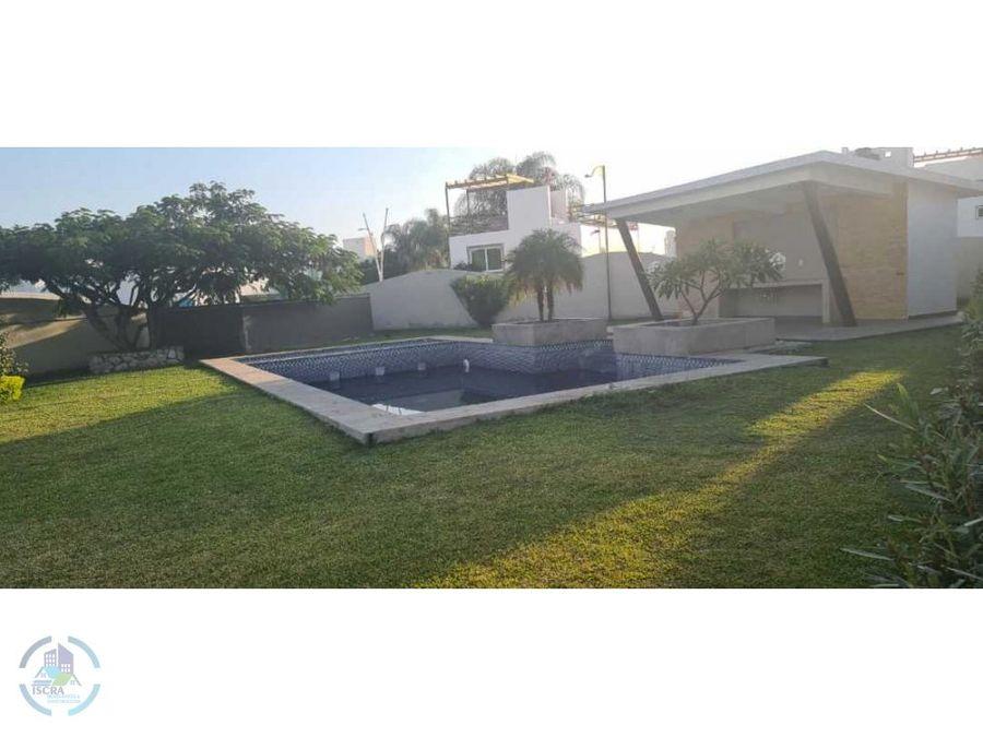hermosa casa en sitio del sol