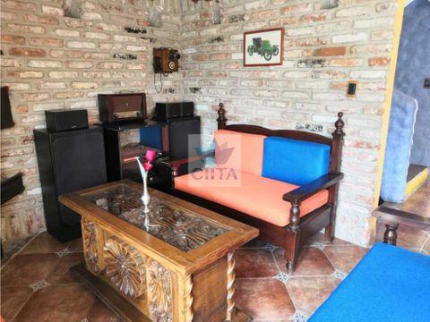 hermosa casa estilo mexicano lomas anahuac