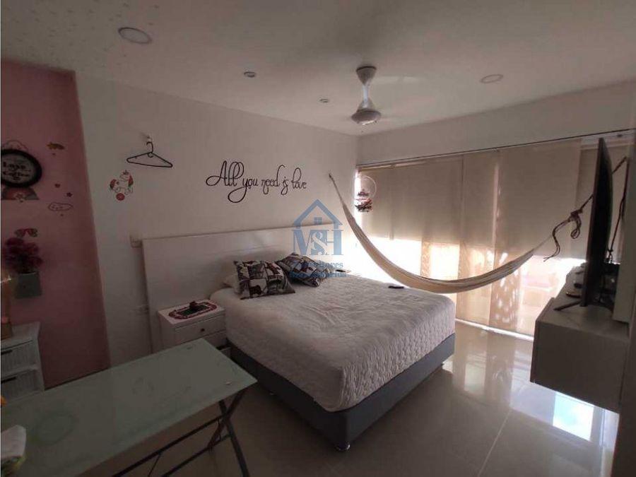 hermosa casa moderna con local comercial la castellana monteria cord