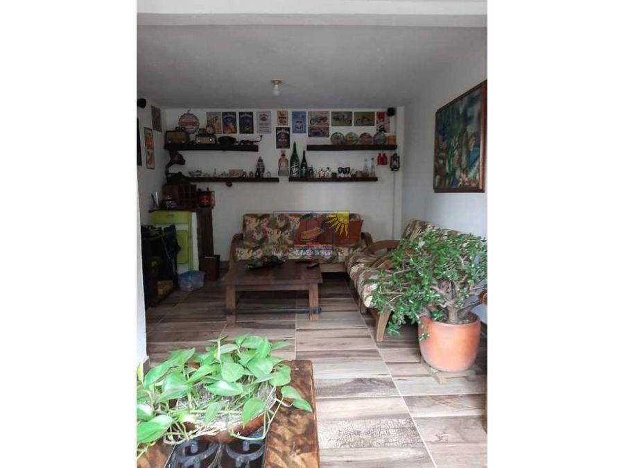 hermosa casa multifamiliar en rionegro san antonio de pereira