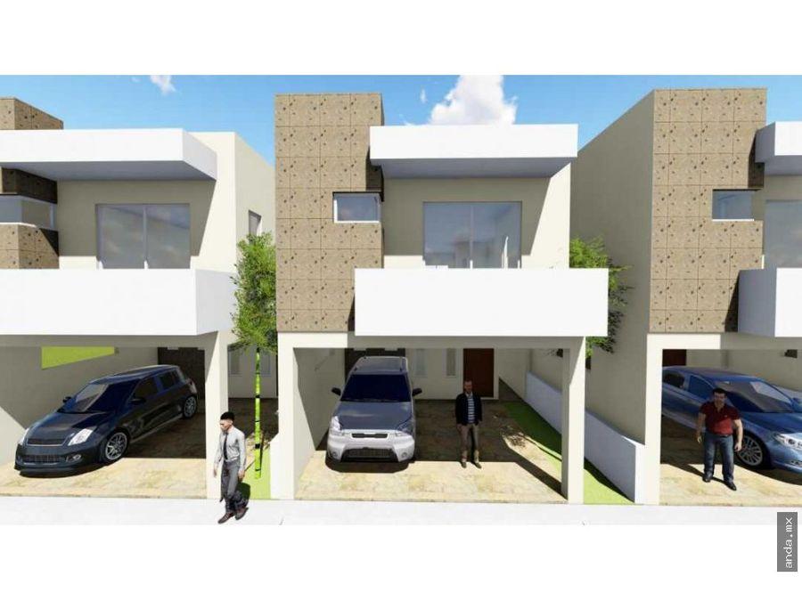 casa en venta en el centro de ciudad madero