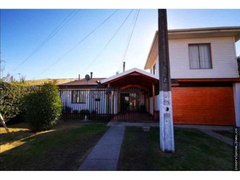 hernosa casa en venta nelson pereira