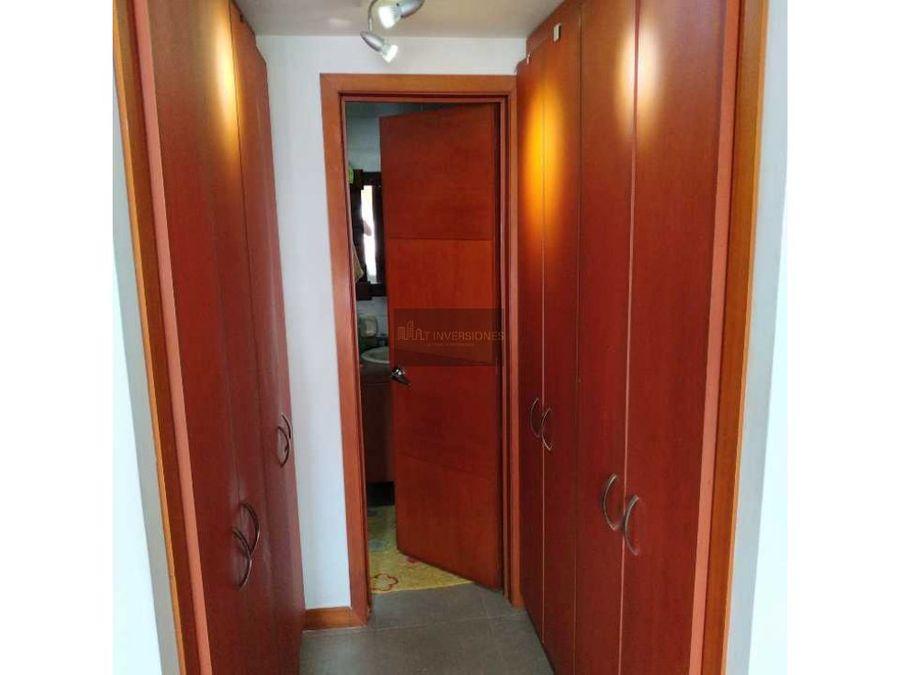 hermosa casa de 3 habitaciones al norte de armenia quindio